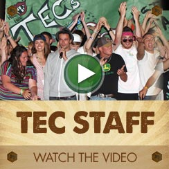 Watch the TEC STaff Video