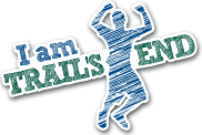 I Am Trail's End