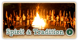 Spirit and Tradition Video